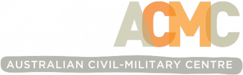 Logo of The ACMC Learning Hub