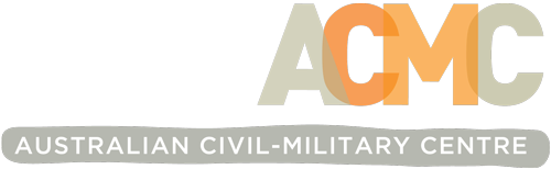 The ACMC Learning Hub